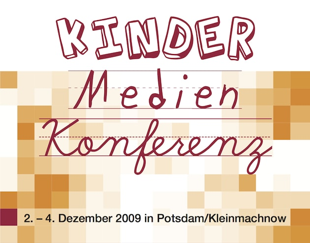 KIndermedienkonferenz 2009