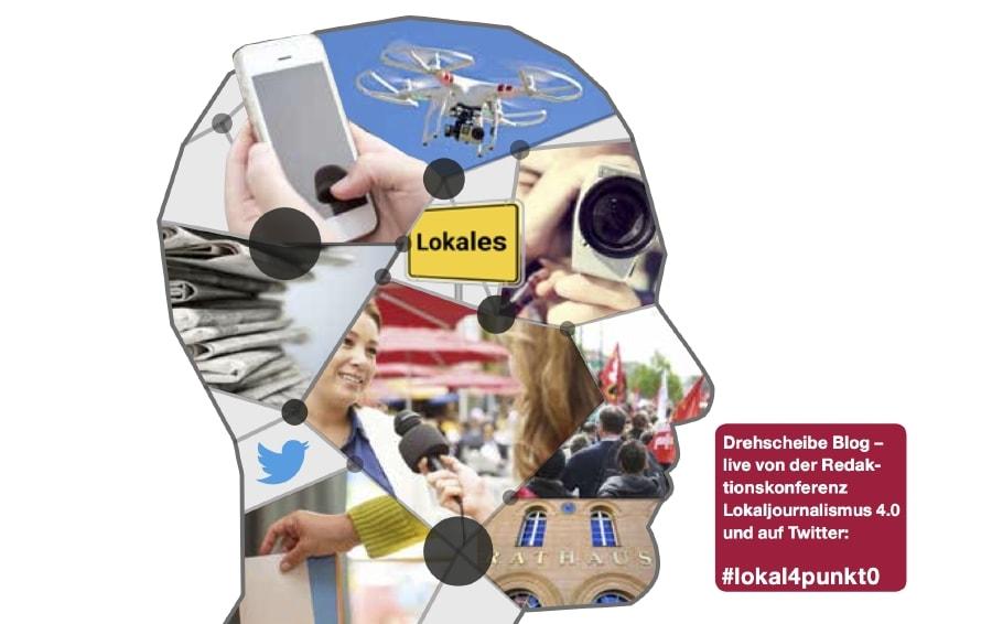 download humanitarian logistics and
