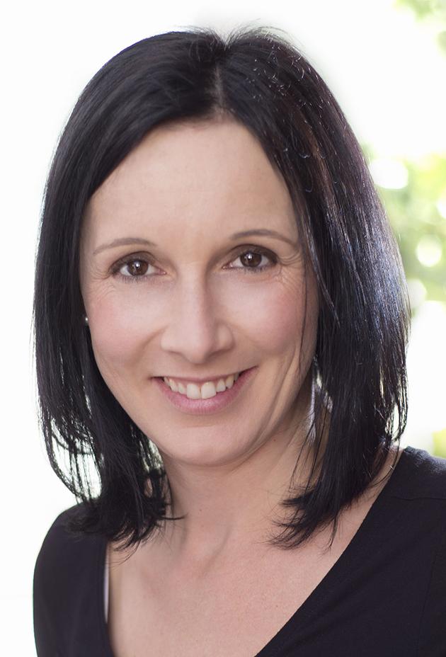 Yvonne Backhaus
